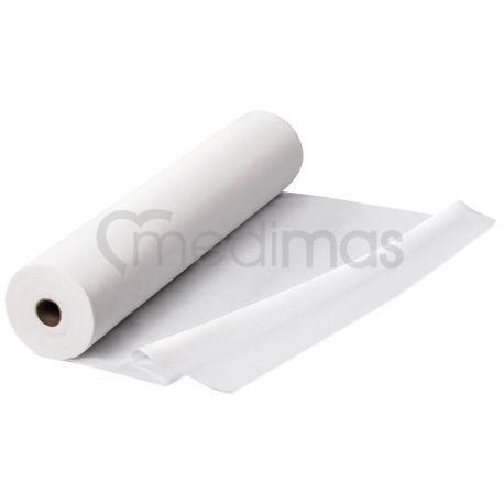 Podkład higieniczny z włókniny