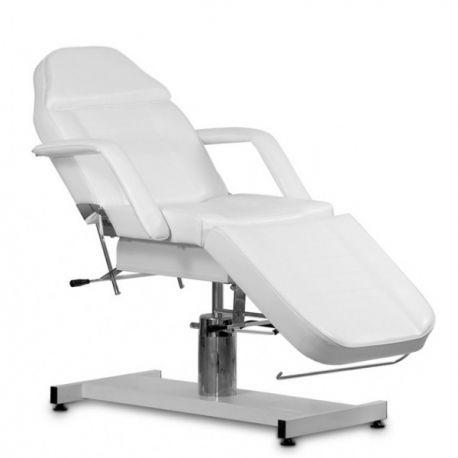 Hydrauliczny fotel kosmetyczny pedicure A-210A